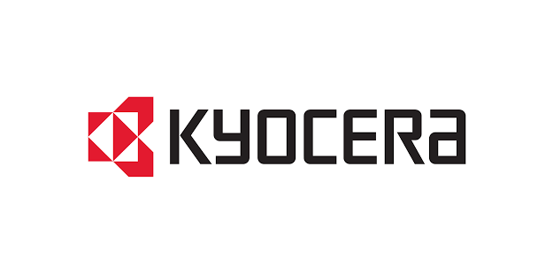 Kyocera Printers Copiers | CBS Imaging Maryland DC Virginia